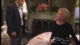One Life to Live: Nikki Pushes Ben out the Window- Part 1/2