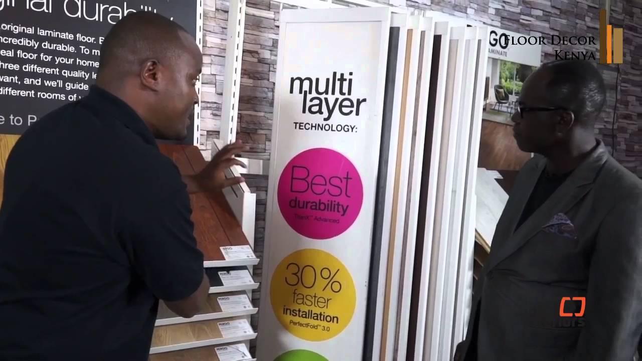 floor decor kenya pergo flooring episode 1 on ideals interiors tv