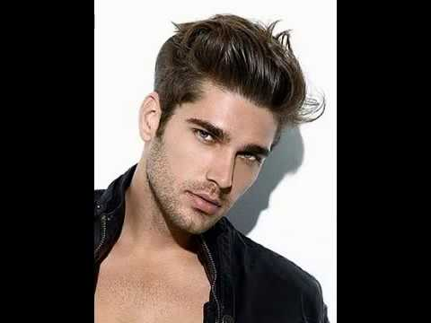 Latest Hairstyles for Men l Best Men Hairstyles l Mens Haircuts