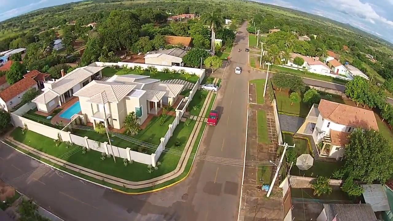 Caracol Mato Grosso do Sul fonte: i.ytimg.com