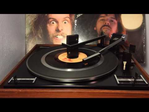 The Bee Gees - If I Can't Have You ((STEREO)) 1977