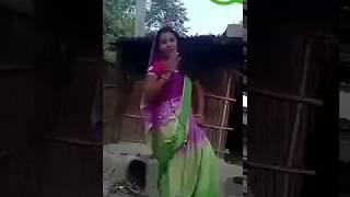 Jab mai aayi Suhag Wali Raat HAD video 2017