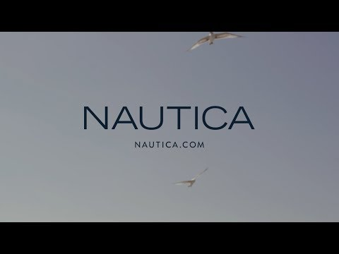 The Nautica Fall 2017 Collection