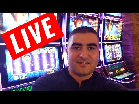 Where Can I Play On line casino Games On the net For Free?