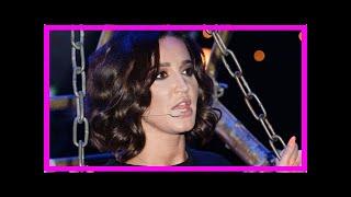 Народ позлорадствовал из-за сорвавшейся свадьбы Бузовой | TVRu