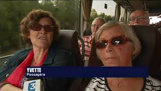 Le tourisme en autocar, une autre manière de voyager !