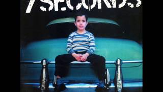 Watch 7 Seconds Good To Go video