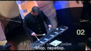 Download 02 - Месяц май - М.Ефремов, Д.Харатьян, И.Охлобыстин Mp3 and Videos