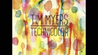 Tim Myers - Life's A Party