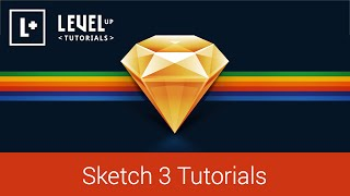 Sketch 3 Tutorials - Series Introduction