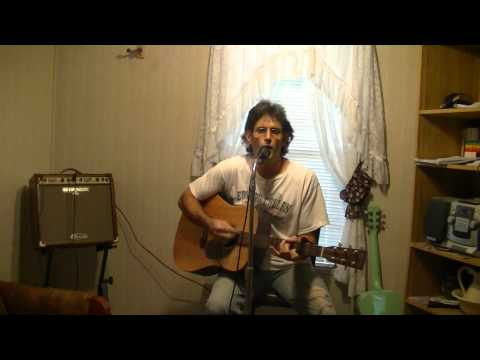 George Strait ,THE CHAIR cover
