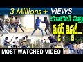 Inter Student Assassination Mystery In Kukatpally | Red Alert Full Episode | ABN Telugu
