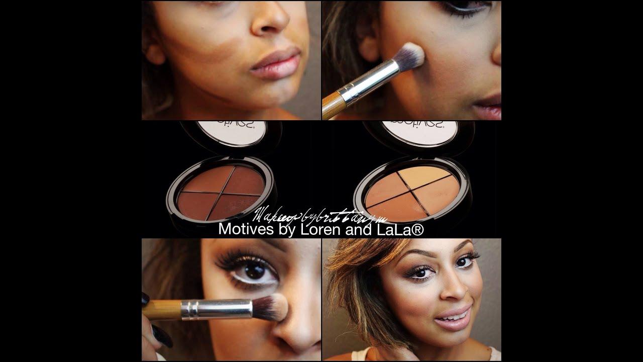 Motives cosmetics contouring tutorial nicki minaj inspired youtube motives cosmetics contouring tutorial nicki minaj inspired baditri Image collections