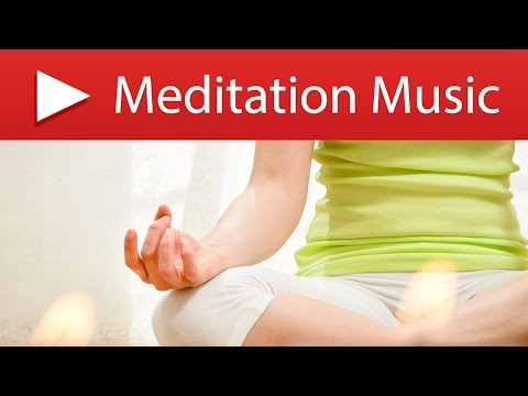 3 HOURS Loving Kindness Meditation Music for Metta Meditation