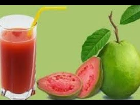 45 Manfaat dan Khasiat Jus Jambu Merah untuk Kesehatan, Kecantikan Serta Efek Samping
