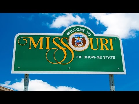10 Things To Do In Missouri | Southern Living
