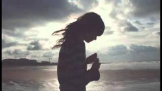 Sara Haze - Lovely (Music Video)
