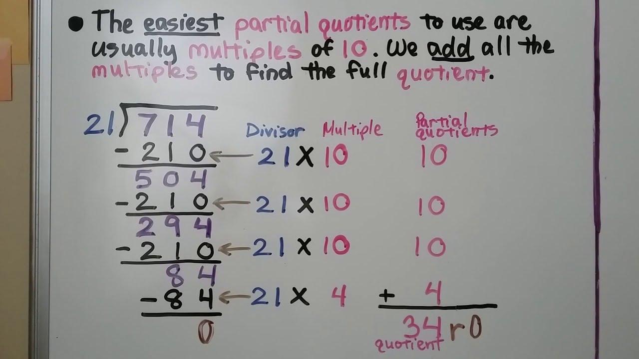 medium resolution of 5th Grade Math 2.4