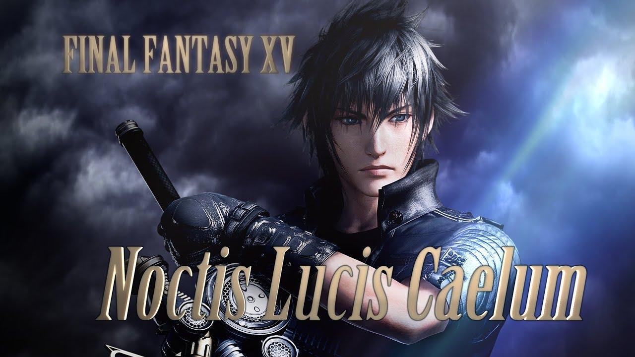 dissidia final fantasy nt 中文 版