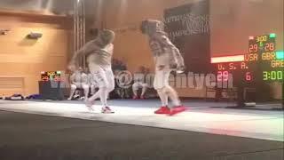 #пофехтуем ФЕХТОВАНИЕ на САБЛЕ для всех возрастов | #gofence FENCING with SABRE for All Ages