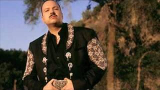 Pepe Aguilar - Eres Mia