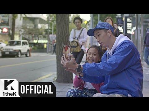 Download lagu terbaru [MV] SLEEPY(슬리피) _ Kibuntat(기분탓) (Feat. Baek Ah Yeon(백아연)) di ZingLagu.Com