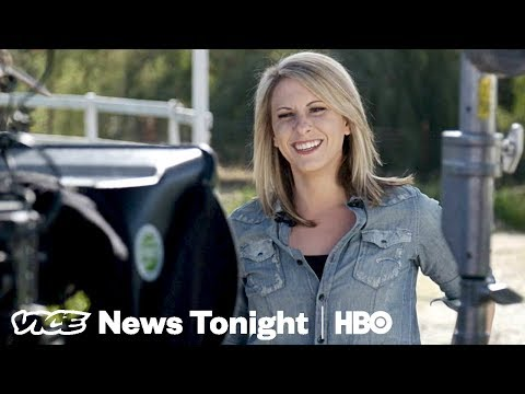 How A Campaign Really Gets Made (HBO)