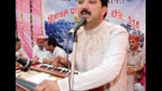 Kajo Nain Milaye O by Karnail Rana