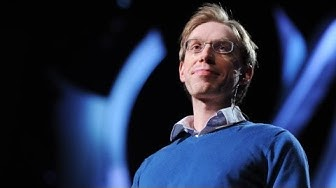 Different ways of knowing - Daniel Tammet