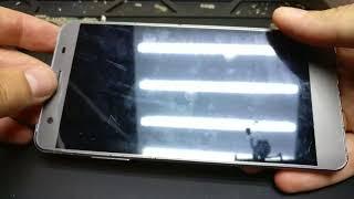 Переклейка.Elephone P7000. Это вообще возможно?! Elephone P7000 touchscreen replacement