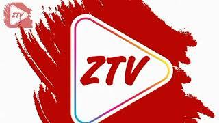 ترنيمة ساعة ما تبقى  الدنيا عتمة مضلمة - قناة عزت