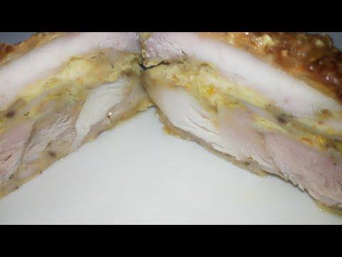 Что приготовить из куриных бёдер. Очень вкусные куриные бедрышки. Куриные бедра без заморочек