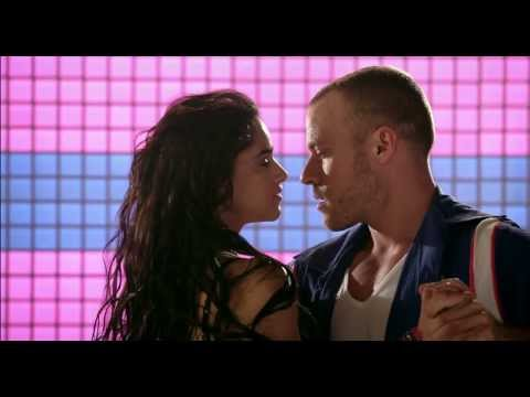 Street Dance 2 Baile Final Salsa-Electronica (Español)