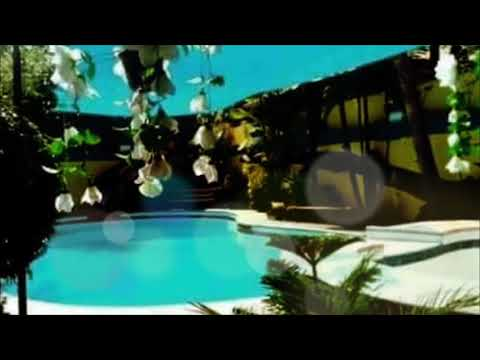 Private Pool Resort For Inquire Call Or Text Us Globe - 09056836509 Smart - 09996935538
