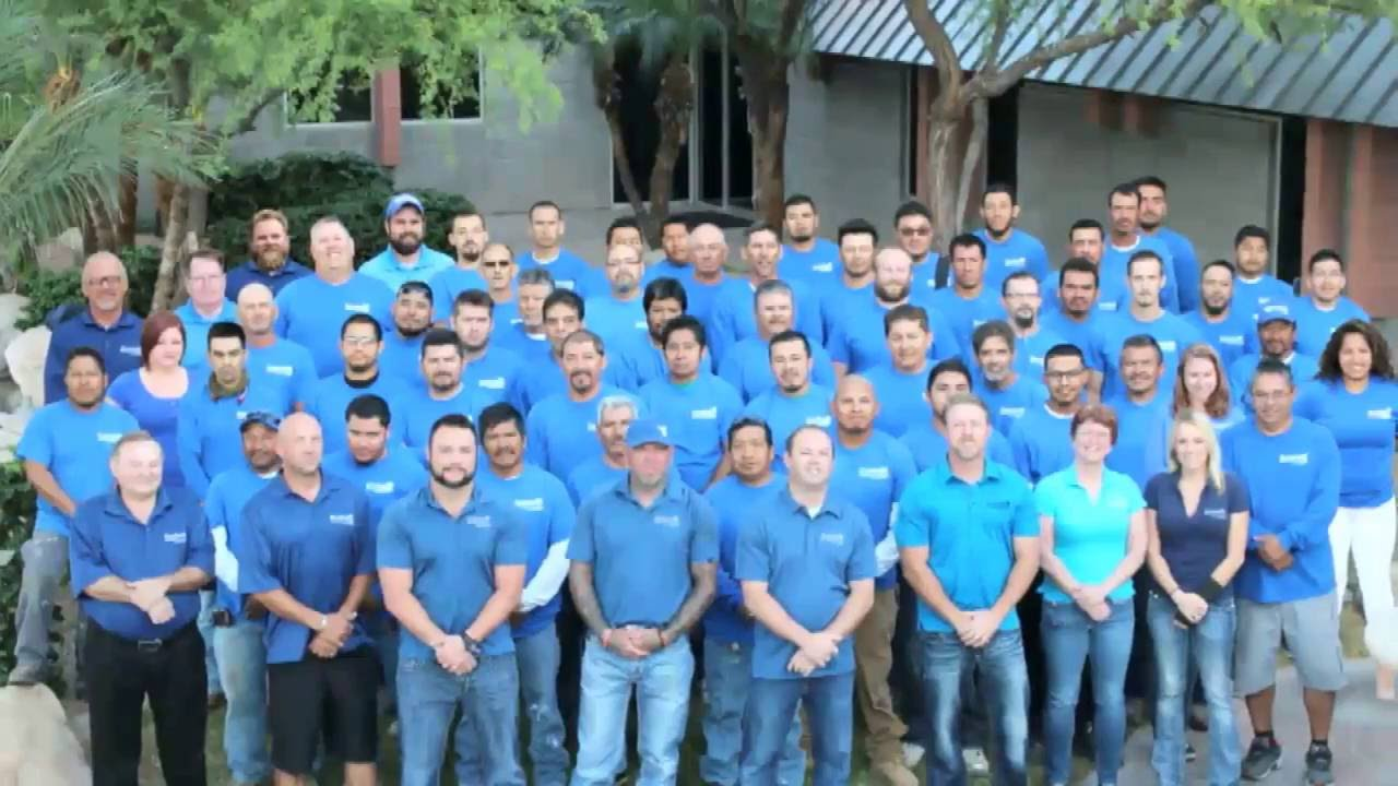 Roofing Scottsdale Az 480 878 7961 Emergency Roof