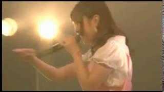 1曲目:ときめき☆パラドックス 2曲目:ボクだけの世界 3曲目:ロリポッ...