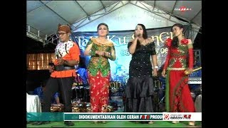 Single Terbaru -  Full Koplo Jawa Dangdut Cursari Tak Ku Sangka