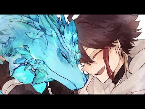 【#にじARK : Crystal Isles】あいす☆引退セレモニー【三枝明那 / にじさんじ】