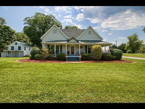 1159 Ellenboro Henrietta Rd., Ellenboro NC - HD