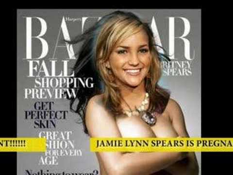 Janie lynn spears sex tape