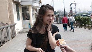VL.ru - владивостокцы рассказали о Великой Отечественной войне