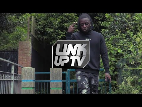 A1AZZ  The Intro Music  Link Up TV