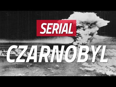 Serial Czarnobyl jest najlepiej oceniany, ale co z nim jest nie tak?