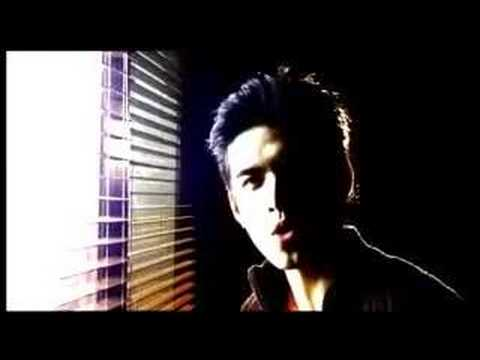 Christian Bautista - For Everything I Am