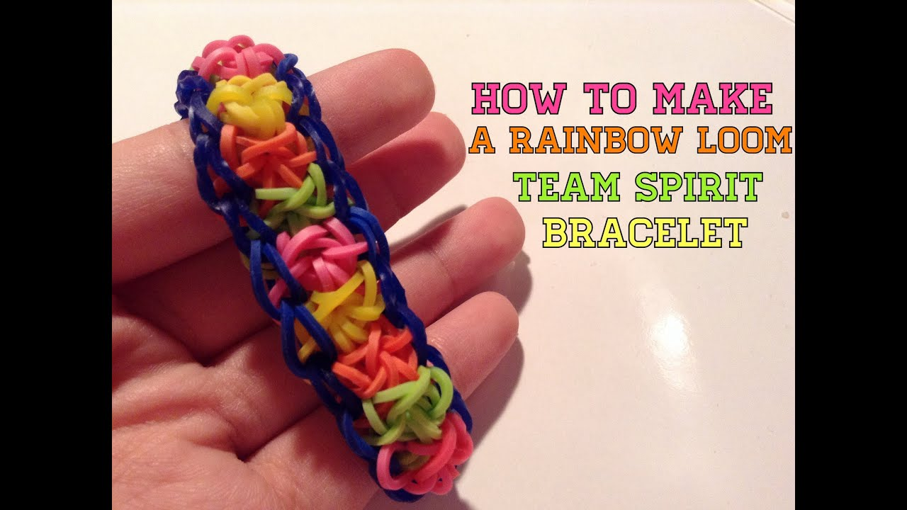 team image bracelet online marketplace colors papillon and white red yellow products