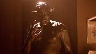 Valerie en la escalera (Masters of Horror) - Trailer español