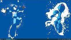 How to Setup Retroarch for Sega Genesis/CD/32X/GG/MS Emulation!