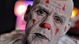 Puddles Pity Party - Time - Tom Waits