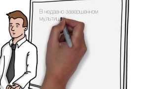 видео Enterococcus faecalis при простатите