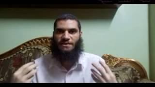 Ghallab Hassan